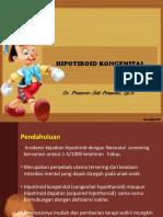 HIPOTIROID NEWppt.pdf
