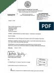 Toms River Revaluation Order