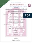 practica-3-electroquimica-1[1]