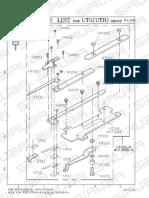 Partslist Siruba F007J JD UT.pdf