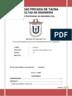 Proyecto c1u1 2017 1