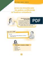 U2_4TO_INTEGRADOS_S16.pdf