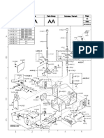 Partslist Siruba AA-6.Pdf
