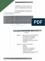 ADM RIESGOS.pdf