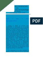 Hacia un marco conceptual.docx
