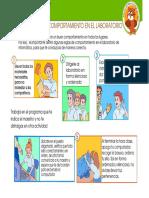 86076504-Curso-basico-para-ninos.pdf