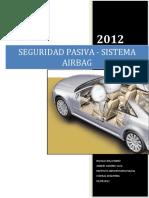 143611279-Sistema-Airbag.docx