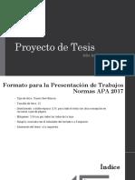 Proyecto de Tesis (1) (1)