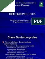 8 Deuteromycetes Nuevo 2013 (1)