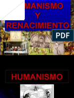williamshakespearecorregido-160416112125