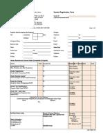 Copy of 110037 Manual Form_Vendor Master_R1 (13)