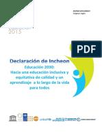 DECLARACIÓN_INCHOEN.pdf