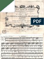 IMSLP267247-PMLP432866-Sonata No. 23 - Panerai