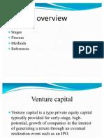 Venture Capital 2