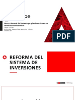Diapositivas de Invierte.pe