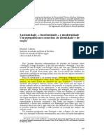 Michel Cahen Lusitanidade e Modernidade (Cópia em conflito de Lilas 2013-10-07) (1).pdf