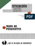 EXPOSICION-CUENCAS-2017