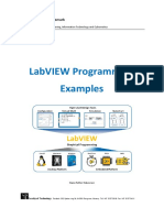 94580389-LabVIEW-Programming-Examples (3).pdf