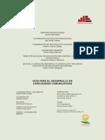 28123603-GUIA-PARA-EL-DESARROLLO-DE-LAS-CAPACIDADES-COMUNICATIVAS.pdf