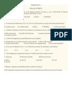 PRACTICA 1 (Enlace Quimico)
