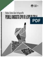 ebooks-pdf-buku-data-infografik-pemilu-anggota-dpr-ri-dan-dpd-ri-2014.pdf