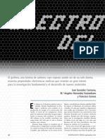 IyC-2010-Sept-Paco Guinea-(grafeno).pdf