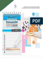 Imprimir_Plantel7_MANUAL PROPEDEUTICO LECTURA-ALUMNO.pdf