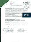 Requerimiento 70-Uti0000 (1)