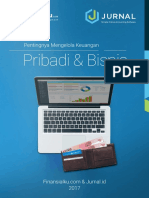 Pentingnya Mengelola Keuangan Pribadi dan Bisnis.pdf