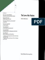[Marshall D. Sahlins] Stone Age Economics(B-ok.org) - Cópia