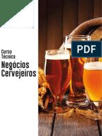Cervejeiro Web