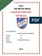 ALBUM PATRIOTICO.docx