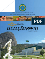 Revista Calcao Preto