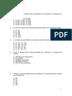 Definiciones Basicas de Instrumentacion y Control