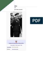 Manuel A.docx