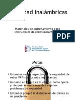 14-Seguridad_inalambrica-es-v1.4.ppt