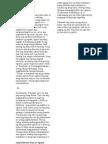 ang bawal na gamot sa buhay ng isang kabataan Ang ipinagbabawal na mga gamot, ilegal na mga droga, inaabusong mga gamot, o mapanganib na mga gamot ay tumutukoy sa anumang sangkap, hindi kasama ang tubig at mga pagkain, na nakapagpapabago sa takbo ng kaisipan ng tao at katawan din ng tao.