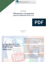 PD_U2_REC6