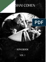 Avishai-cohen-songbook-pdf.pdf