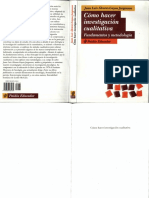 bibliografc3ada-de-referencia-investigacic3b3n-cualitativa-juan-luis-alvarez-gayou-jurgenson.2.pdf