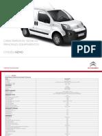 NEMO_Ficha_2014.pdf