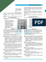 charolas fibra de vidrio.pdf