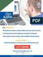 Alertas_Buro.pdf