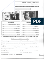 to be past.pdf