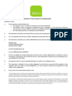 TerminationFormEnglishVersion.pdf