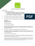 TerminationFormEnglishVersion.pdf