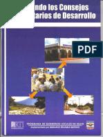Pnada140 (1).pdf