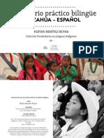 Cdi Vocabulario Mazahua Rufino Benitez Reyna Web (1)