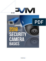 IPVM 2018 IP Camera Book Published 1 0