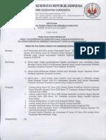 403_PENETAPAN DOSEN MENGAJAR PRODI D-III KEPERAWATAN TAHUN 2015-2016.pdf